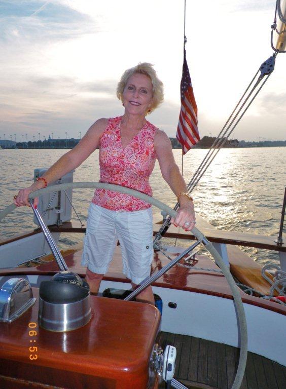 judy-sailing