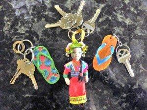 door keys for blog 010