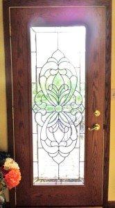 door keys for blog 015