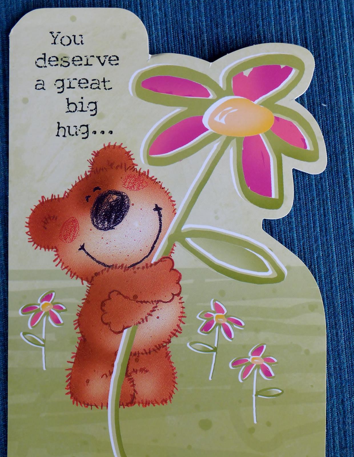 hugs_note