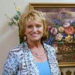 Susan-Potter-7-2013-150x150