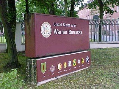 warner_barracks